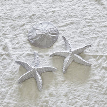 Load image into Gallery viewer, Large Bead Ceramic Decorative Sea Star-Decorative Pieces | Mariposa