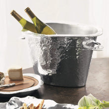 Load image into Gallery viewer, Sueno Double Ice Bucket-Barware-|-Mariposa