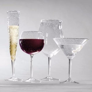 Bellini Balloon Wine Glass-Glassware-|-Mariposa