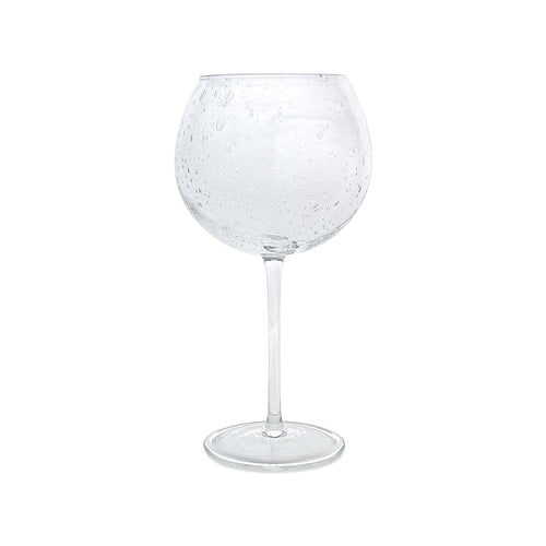Bellini Balloon Wine Glass | Mariposa Glassware