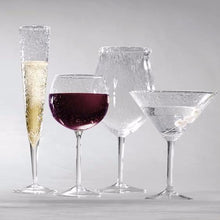 Load image into Gallery viewer, Bellini Champagne Flute-Glassware-|-Mariposa
