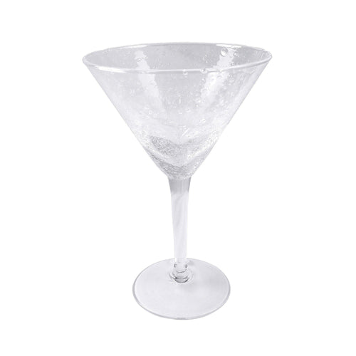 Bellini Cocktail Glass | Mariposa Glassware