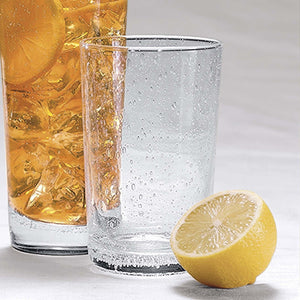 Bellini Highball Glass-Glassware-|-Mariposa