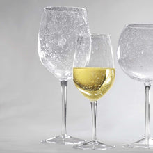 Load image into Gallery viewer, Bellini Oversized Wine Glass-Glassware-|-Mariposa