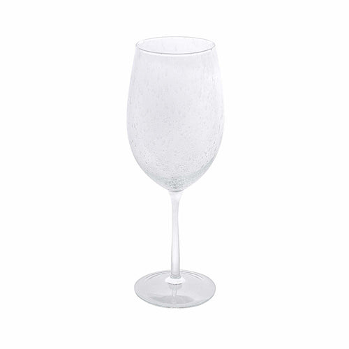 Bellini Oversized Wine Glass | Mariposa Glassware