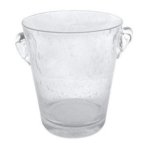 Bellini Small Ice Bucket | Mariposa Glassware