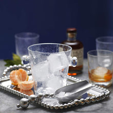 Load image into Gallery viewer, Bellini Tumbler Glass-Glassware-|-Mariposa