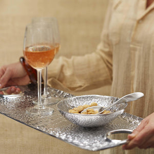 Bellini White Wine Glass-Glassware-|-Mariposa