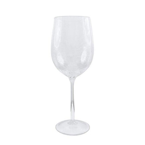 Bellini White Wine Glass-Glassware | Mariposa