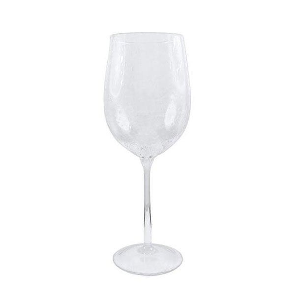 Bellini White Wine Glass | Mariposa Glassware
