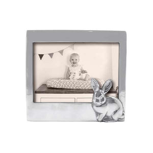 Bunny 5x7 Frame | Mariposa Photo Frames