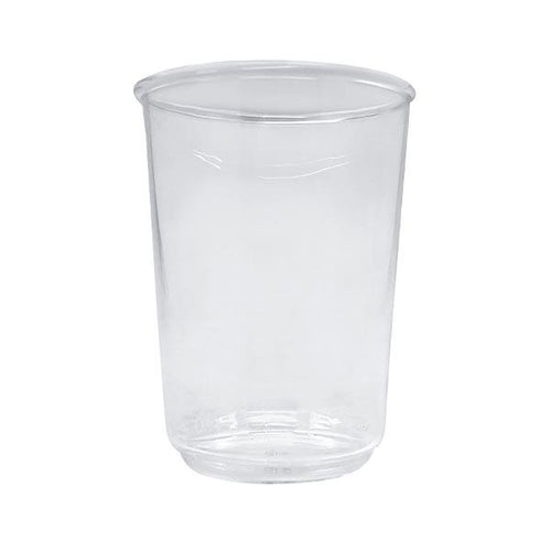Clear Simplicity Highball Glass | Mariposa Glassware