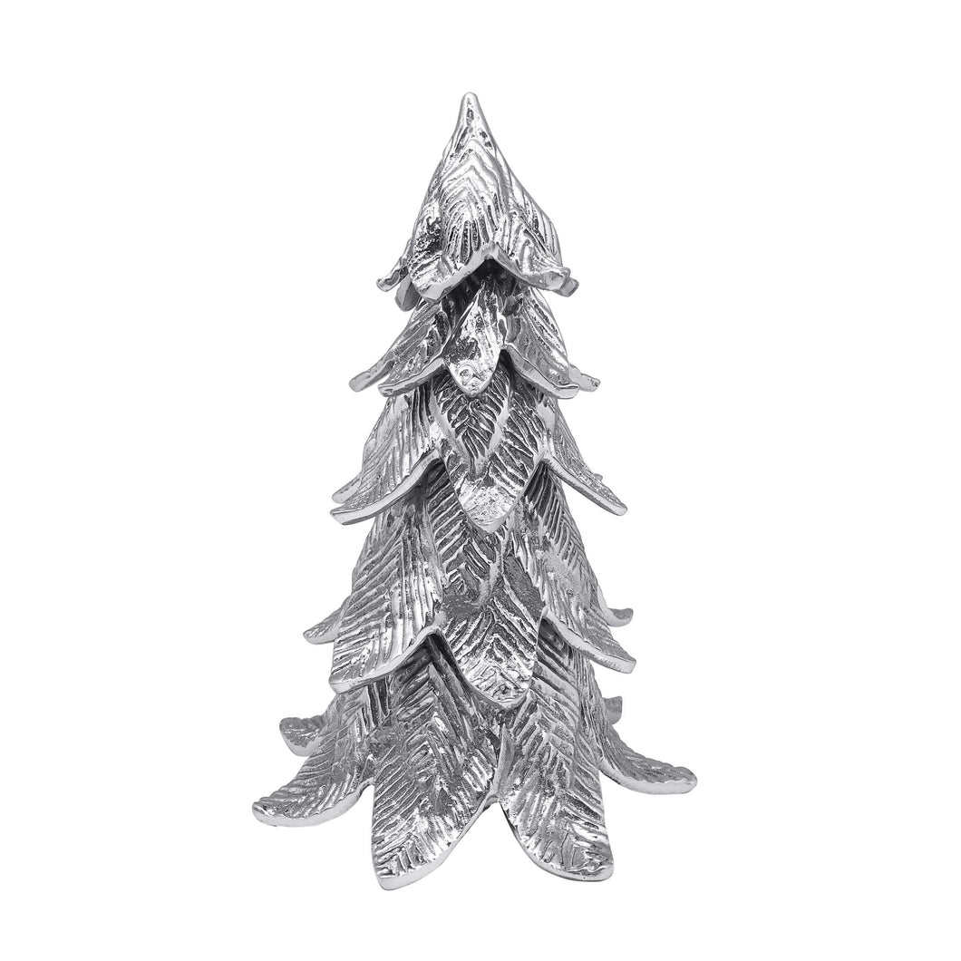Large Evergreen Tree-Decorative Accessories | Mariposa