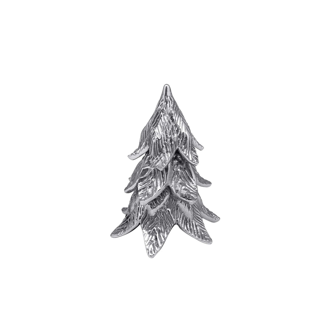 Small Evergreen Tree-Decorative Accessories | Mariposa