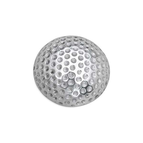 Golf Ball Napkin Weight | Mariposa Napkin Boxes and Weights