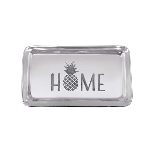 HOME Signature Statement Tray | Mariposa Statement Trays