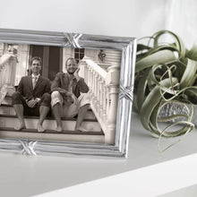 Load image into Gallery viewer, Love Knot 5x7 Frame-Photo Frames-|-Mariposa