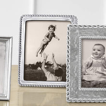 Load image into Gallery viewer, Meridian 4x6 Frame-Photo Frames-|-Mariposa