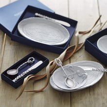 Load image into Gallery viewer, Rope Spoon & Spreader Set-Table Accessories-|-Mariposa