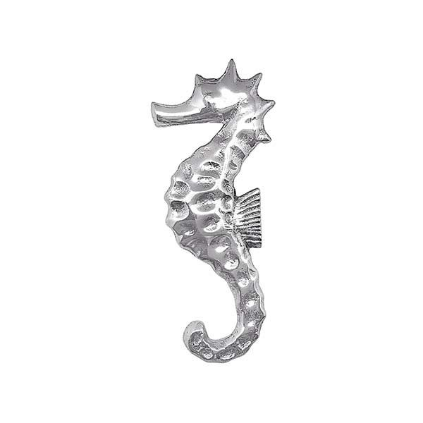 Seahorse Napkin Weight | Mariposa Napkin Boxes and Weights