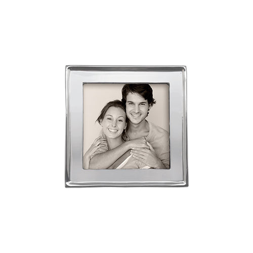 Signature 4x4 Frame | Mariposa Photo Frames