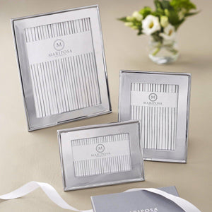 Signature 4x6 Frame-Photo Frames-|-Mariposa