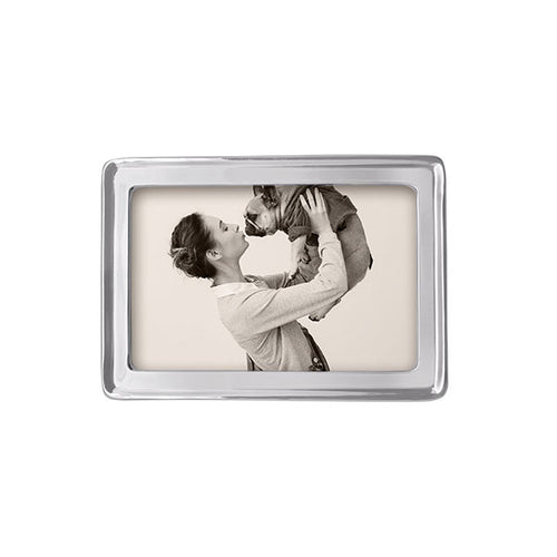 Signature 4x6 Frame | Mariposa Photo Frames