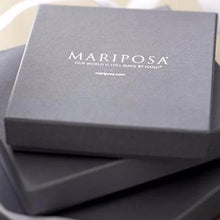 Load image into Gallery viewer, Signature 5x7 Frame-Photo Frames-|-Mariposa
