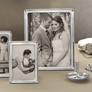 Signature 8x10 Frame-Photo Frames-|-Mariposa