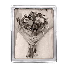 Load image into Gallery viewer, Signature 8x10 Frame | Mariposa Photo Frames