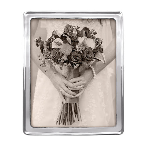 Signature 8x10 Frame-Photo Frames | Mariposa