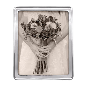 Signature 8x10 Frame | Mariposa Photo Frames