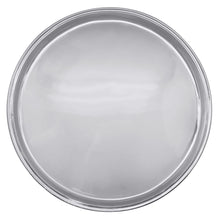 Load image into Gallery viewer, Signature Large Round Tray-Trays | Mariposa