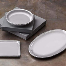 Load image into Gallery viewer, Signature Luncheon Plate-Plates-|-Mariposa