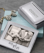 Load image into Gallery viewer, Signature Statement Tray-Statement Trays-|-Mariposa