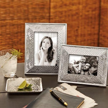 Load image into Gallery viewer, Snakeskin 4x6 Frame-Photo Frames-|-Mariposa