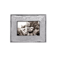 Load image into Gallery viewer, Snakeskin 4x6 Frame | Mariposa Photo Frames