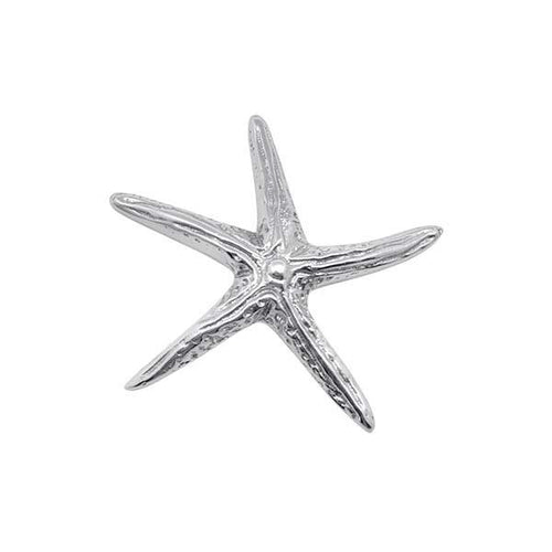 Spiny Starfish Napkin Weight | Mariposa Napkin Boxes and Weights