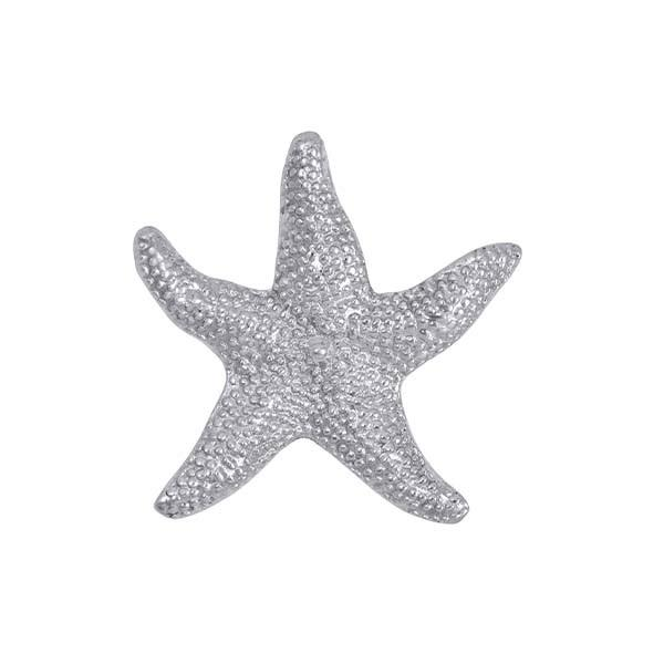 Starfish Napkin Weight | Mariposa Napkin Boxes and Weights