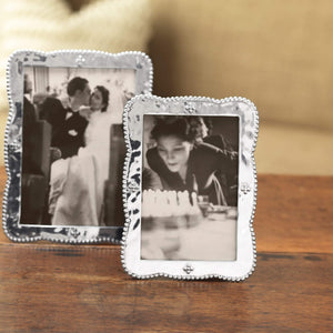 Sueno 4x6 Frame-Photo Frames-|-Mariposa
