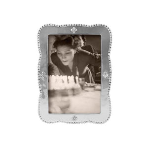Sueno 4x6 Frame | Mariposa Photo Frames