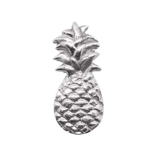 Tropical Pineapple Napkin Weight | Mariposa Napkin Boxes and Weights