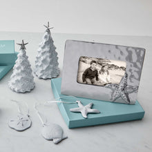 Load image into Gallery viewer, White Ceramic Large Tree with Star-Decorative Accessories | Mariposa