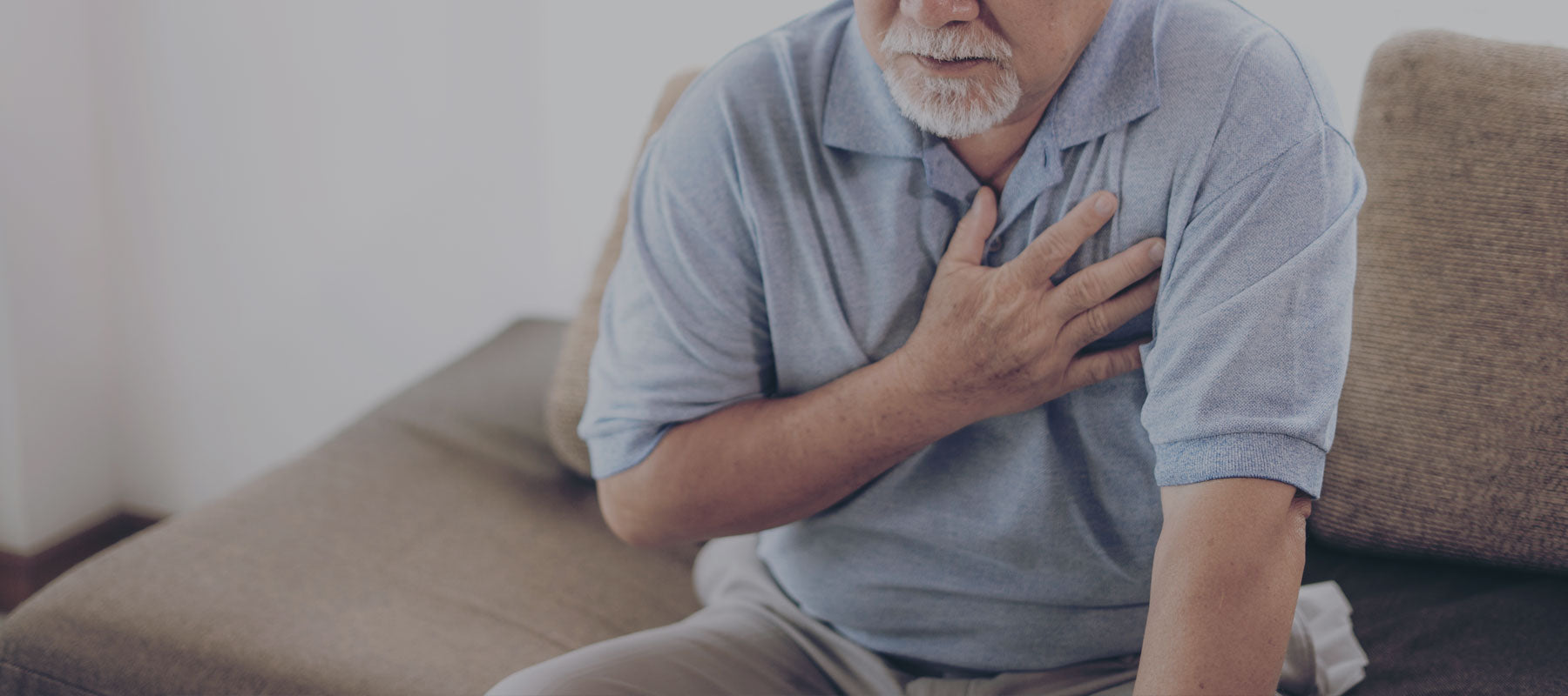 What Causes Heartburn? (Heartburn Causes & Symptoms)