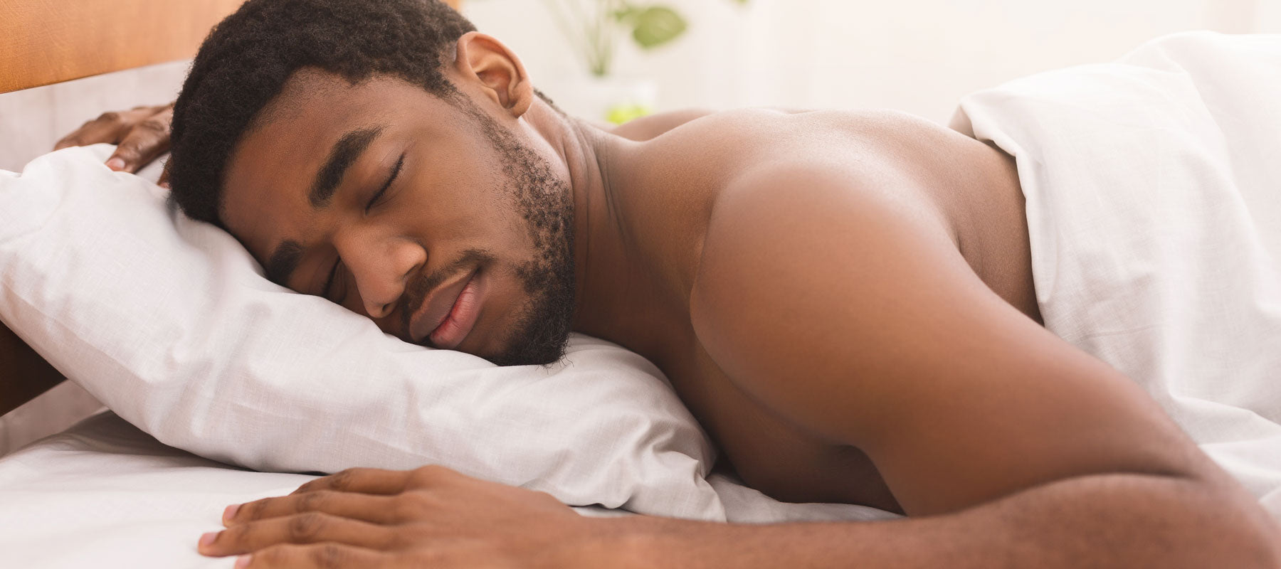 Is It Bad to Sleep on Your Stomach?