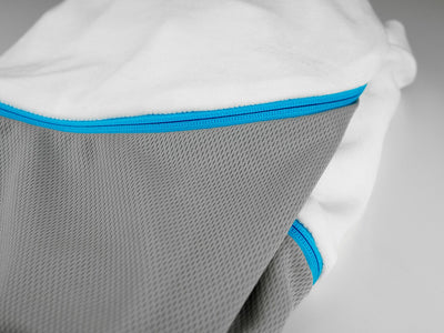 Extra covers for MedCline Shoulder Relief Wedge