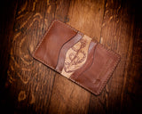 BMF Wallet