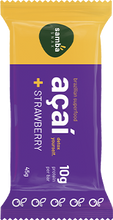 Load image into Gallery viewer, buy acerola protein bar