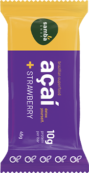 buy acerola protein bar