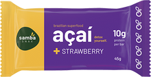 Load image into Gallery viewer, Buy açaí strawberry Online